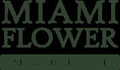 Miami Flower Market